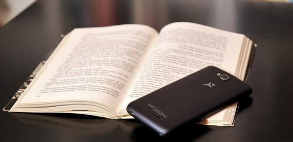 Allview V1 Viper i 4G – wideotest telefonu