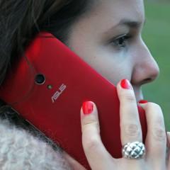 ASUS Zenfone 5  wideotest telefonu (wersja LTE oraz Dual SIM)