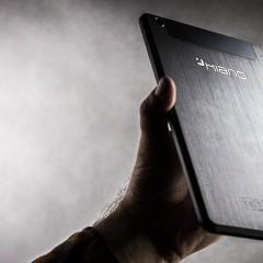 Wideotest tabletu Kiano Elegance 8 3G
