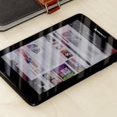 Lenovo A8-50 A5500-H  wideotest tabletu