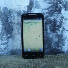 Wideotest telefonu MODECOM XINO Z46 X4