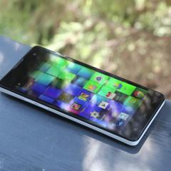 MyPhone CUBE – wideotest telefonu