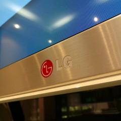 Wideotest: LG 84LM960V  84-calowy telewizor 3D, z rozdzielczością 4K