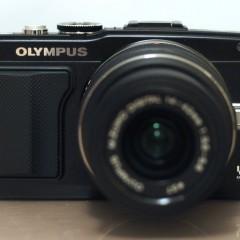 Wideotest: Olympus PEN E-PL5  bezlusterkowiec elegancki i stylowy, ale czy jeszcze budżetowy?