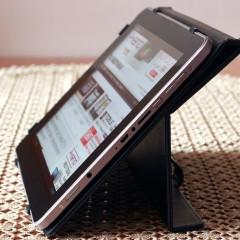 Wideotest: NavRoad NEXO 10 – wydajny tablet 9,7″ z modemem 3G