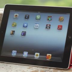 Nowy iPad  gadżet czy narzędzie? (wideotest i opinia)