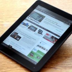 Wideotest Kiano Pro 10 Dual  tani i wydajny tablet z IPS