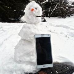 Wideotest: LG Swift L9  dobry telefon w rozsądnej cenie