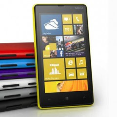 Wideotest: Nokia Lumia 820  solidny telefon z Windows Phone 8