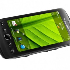 Wideotest BlackBerry Torch 9860  udany, choć niedoceniony smartfon