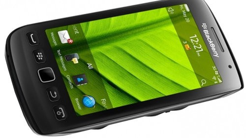 Wideotest BlackBerry Torch 9860 – udany, choć niedoceniony smartfon