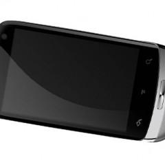 Wideotest Huawei Ideos U8510 X3  budżetowy smartfon z Androidem