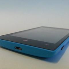 Nokia Lumia 520  wideotest eleganckiego i wydajnego telefonu z WP8
