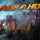 BLACKHOLE  wideorecenzja gry