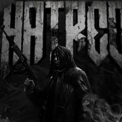 Hatred  wideorecenzja gry