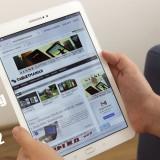Wideotest | Samsung Galaxy Tab S2. Coraz bliżej iPada Air
