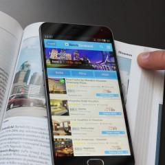 Wideorecenzja | HotelsCombined. Znajdź tani hotel w kilka sekund