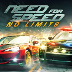 Wideorecenzja | Need for Speed: No Limits. Szybkie fury i nielegalne wyścigi