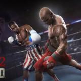 Wideorecenzja Real Boxing 2 Creed. Świetny boks w filmowym stylu
