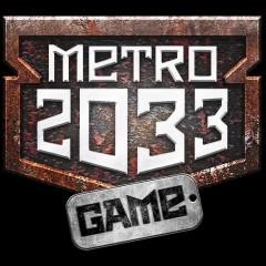 Metro 2033 Wars  wideorecenzja postapokaliptycznej strategii turowej