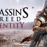 Wideorecenzja gry Assassin's Creed: Identity na iPada i iPhona