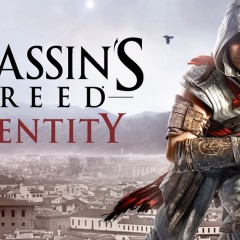 Wideorecenzja gry Assassins Creed: Identity na iPada i iPhona