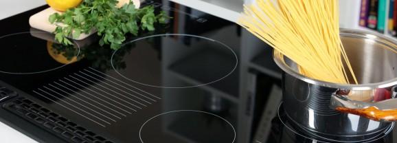Solgaz GPC 4+2  wideotest innowacyjnej płyty gazowej