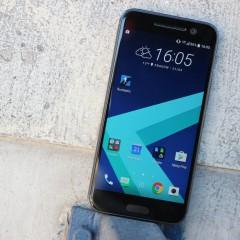 Wideotest HTC 10. Czy to jest najlepszy telefon na rynku?