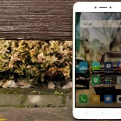 Wideotest Xiaomi Redmi Note 4. Niedrogi smartfon z dobrą baterią