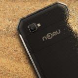 Wideotest Nomu S30. Ten wytrzymały smartfon zniesie wiele