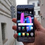 Honor 9 – wideotest i wideorecenzja. Najlepszy smartfon marki Honor