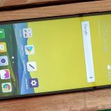 LG Q6  wideotest i wideorecenzja. To nie jest mniejszy LG G6
