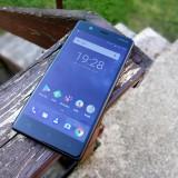 Nokia 3  wideotest i wideorecenzja. Sentyment to za mało, aby kupić ten telefon
