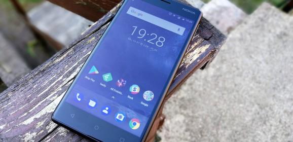 Nokia 3 – wideotest i wideorecenzja. Sentyment to za mało, aby kupić ten telefon