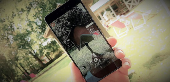 Vernee Mars Pro – wideotest i wideorecenzja. Dobry smartfon za niecałe 700 zł