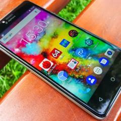 myPhone Power  wideotest i wideorecenzja. Tani smartfon z mocną baterią