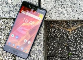 Nokia 8  wideotest i wideorecenzja. Legenda powraca