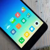 Xiaomi Redmi Note 5A – wideotest i wideorecenzja. Chiński smartfon za 550 złotych