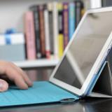 TEST | Logitech Keys-To-Go. Bezprzewodowa klawiatura do iPada