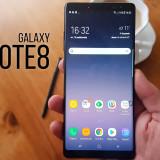 TEST | Samsung Galaxy Note 8. Czy to najlepszy smartfon na rynku?