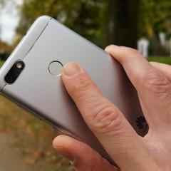 TEST | Huawei P9 lite mini. Tani i dobry smartfon z ekranem 5