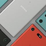 TEST | Sony Xperia XZ1 Compact. Telefon jedyny w swoim rodzaju