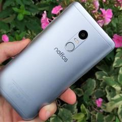 TP-Link Neffos X1 Lite  wideotest i wideorecenzja. Czy to najlepszy smartfon za 500 złotych?