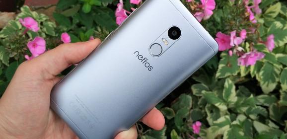 TP-Link Neffos X1 Lite – wideotest i wideorecenzja. Czy to najlepszy smartfon za 500 złotych?