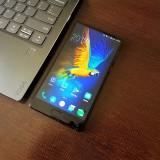 TEST | Elephone S8. Ładny smartfon w stylu Xiaomi Mi MIX