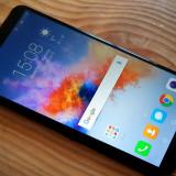 TEST | Honor 7X. Smartfon, który warto kupić