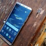 TEST | Huawei Mate 10 Pro. Zdecydowanie warto go kupić