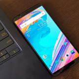 TEST | OnePlus 5T. Najszybszy smartfon z Androidem
