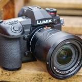 TEST | Panasonic Lumix DC-G9. Niedrogi aparat dla zawodowego fotografa