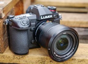 TEST   Panasonic Lumix DC-G9. Niedrogi aparat dla zawodowego fotografa